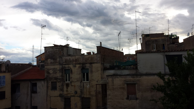 Appartamento in affitto a Velletri, 2 locali, prezzo € 300 | CambioCasa.it