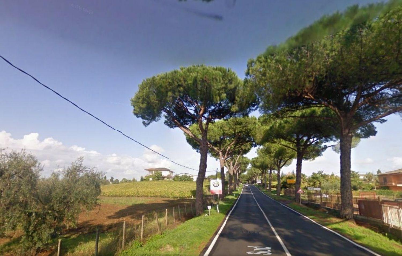Immobile Commerciale in affitto a Cisterna di Latina, 9999 locali, prezzo € 900 | CambioCasa.it