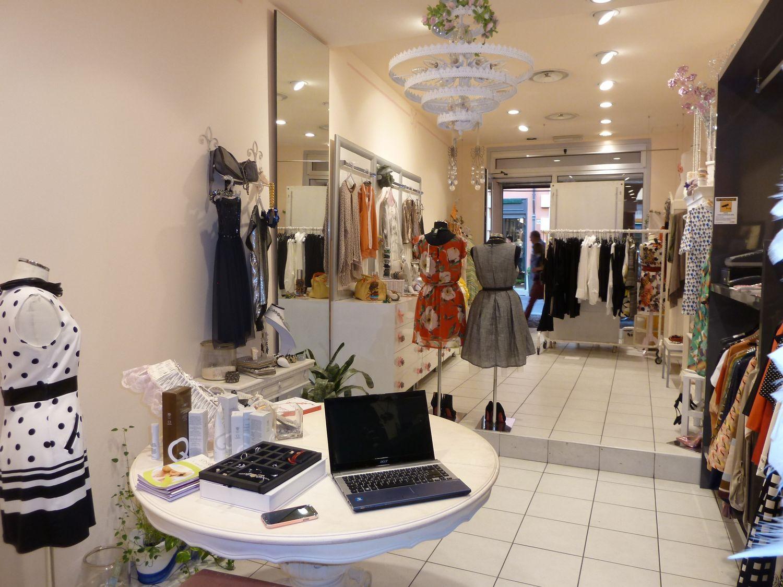 Immobile Commerciale in Vendita a San Giovanni in Persiceto
