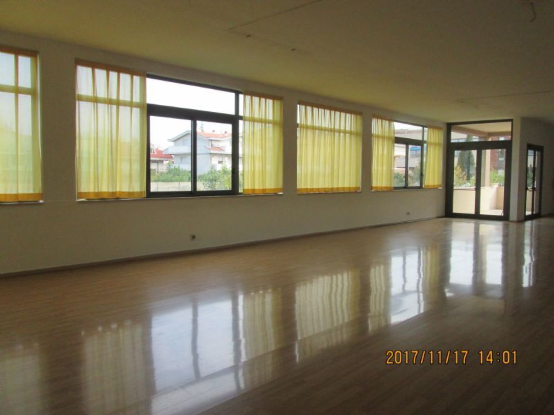 Immobile Commerciale in affitto a Montesilvano, 9999 locali, prezzo € 800 | CambioCasa.it