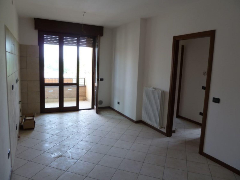 Appartamento in vendita a San Giovanni in Persiceto, 2 locali, prezzo € 135.000 | Cambio Casa.it