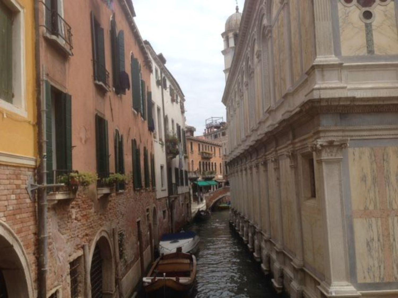 Appartamento in vendita a Venezia, 6 locali, prezzo € 1.500.000 | Cambio Casa.it