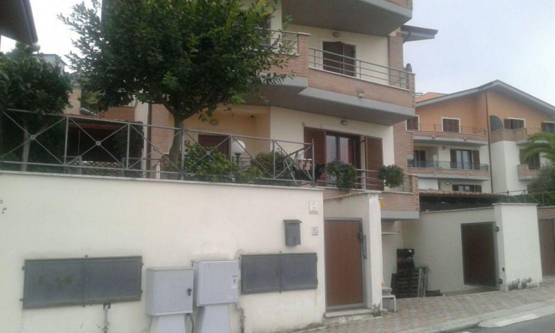 Villa a Schiera in Vendita a Miglianico