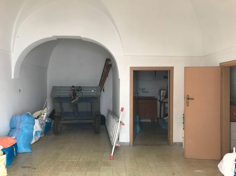 Appartamento in Vendita a Ceglie Messapica