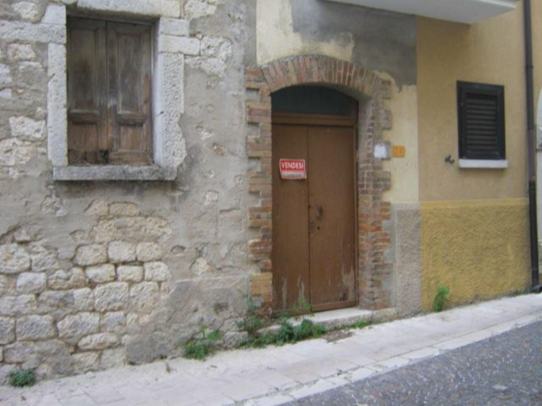 Immobile Commerciale in vendita a Circello, 9999 locali, prezzo € 12.000 | Cambio Casa.it