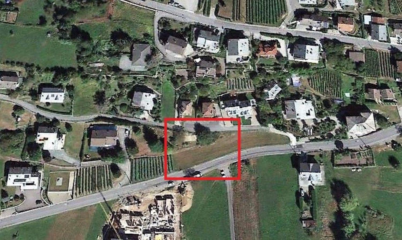 Appartamento in vendita a Castione Andevenno, 9999 locali, prezzo € 79.000   Cambio Casa.it