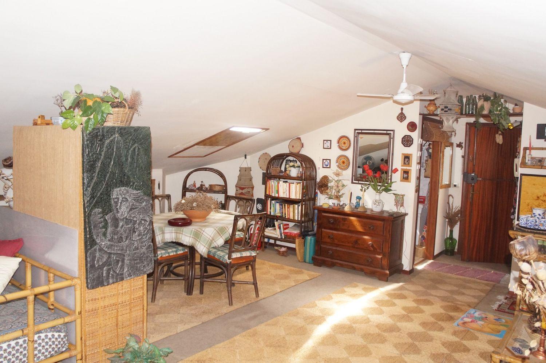 Loft / Openspace in vendita a Ravenna, 1 locali, prezzo € 45.000 | CambioCasa.it