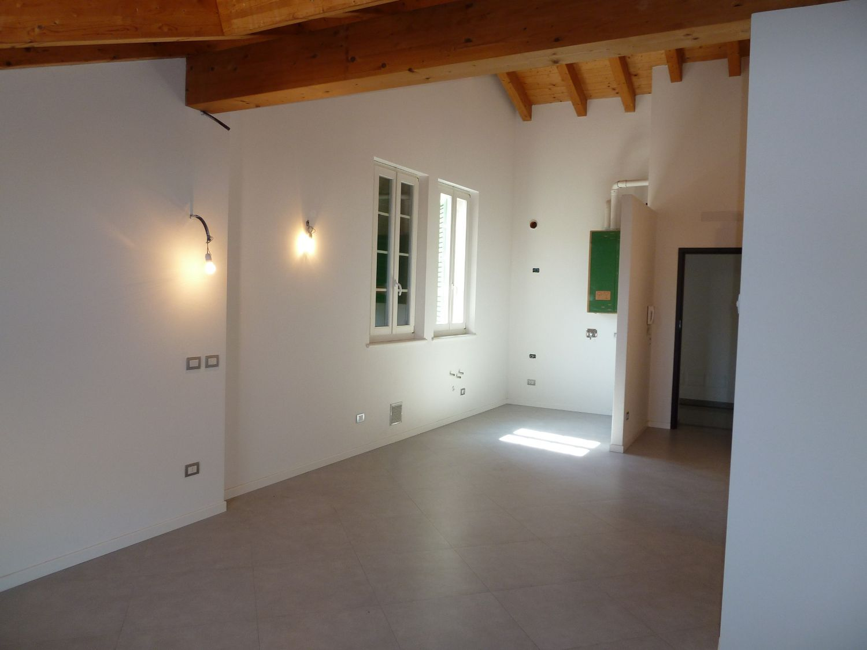 Appartamento in Vendita a San Giovanni in Persiceto