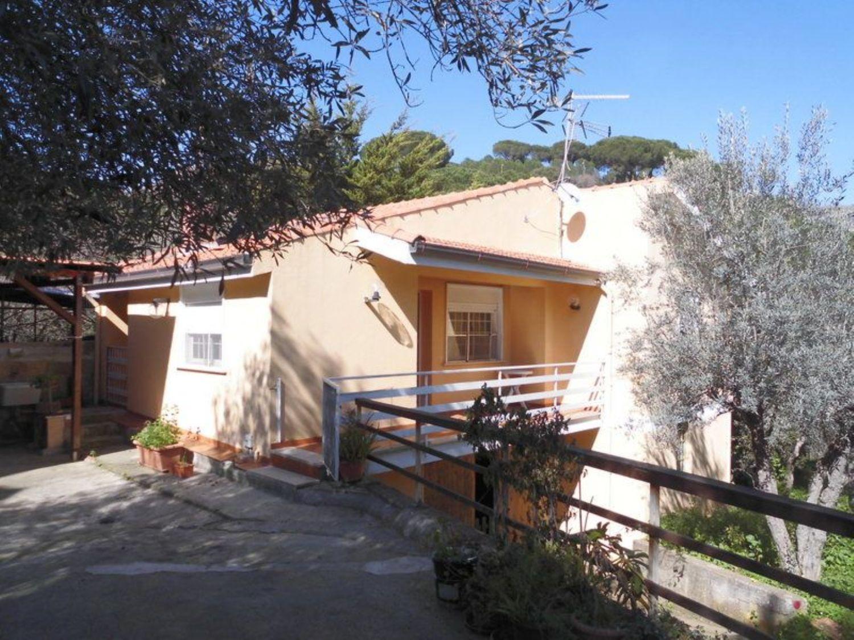 Appartamento in affitto a Monreale, 3 locali, prezzo € 330 | CambioCasa.it