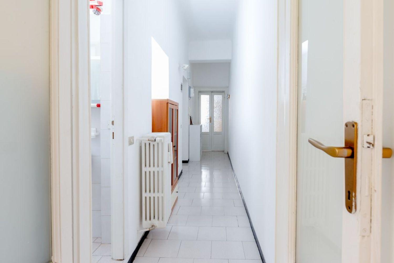 Appartamento in affitto a Milano, 2 locali, prezzo € 850 | Cambio Casa.it