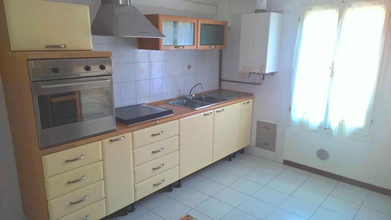 Appartamento in affitto a Pianoro, 2 locali, prezzo € 450 | Cambio Casa.it