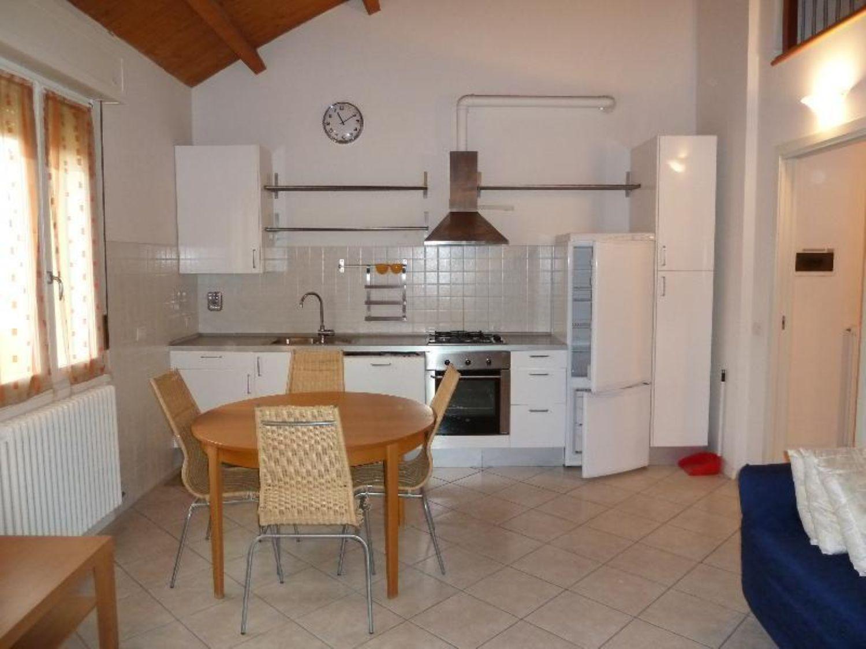 Loft / Openspace in vendita a San Giovanni in Persiceto, 9999 locali, prezzo € 110.000 | Cambio Casa.it