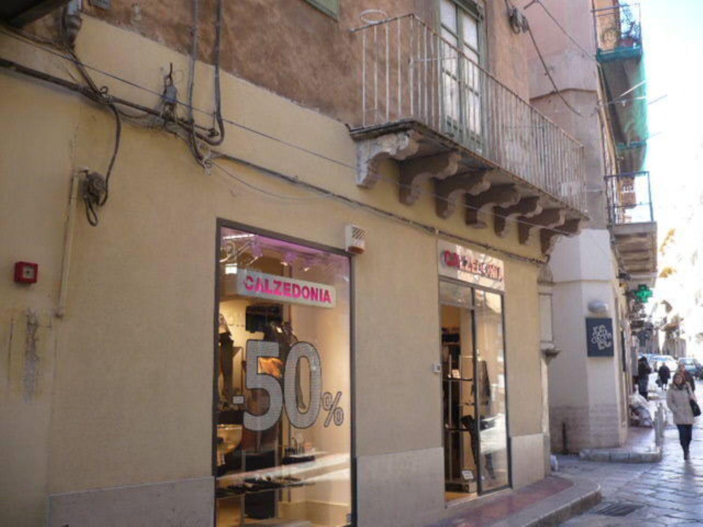 Soluzione Indipendente in vendita a Termini Imerese, 20 locali, prezzo € 240.000 | CambioCasa.it