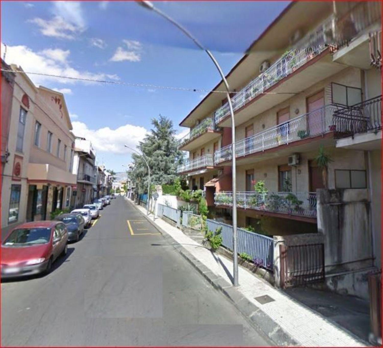 Appartamento in affitto a Fiumefreddo di Sicilia, 5 locali, prezzo € 460 | Cambio Casa.it