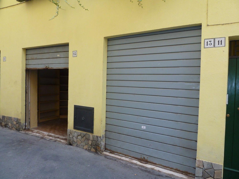 Immobile Commerciale in affitto a San Giovanni in Persiceto, 9999 locali, prezzo € 250 | Cambio Casa.it