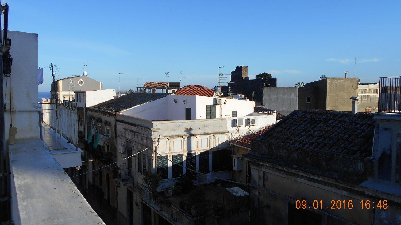 Appartamento in vendita a Aci Castello, 2 locali, prezzo € 315.000 | Cambio Casa.it