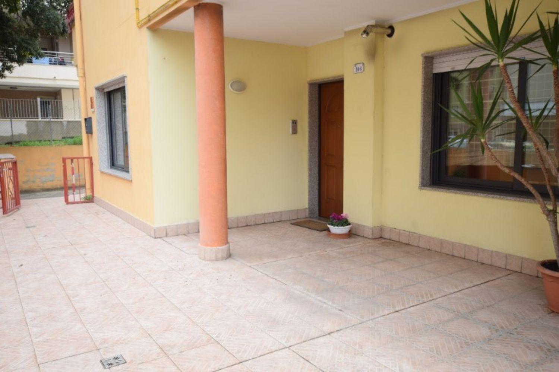 Ufficio / Studio in vendita a Sassari, 9999 locali, prezzo € 158.000 | Cambio Casa.it
