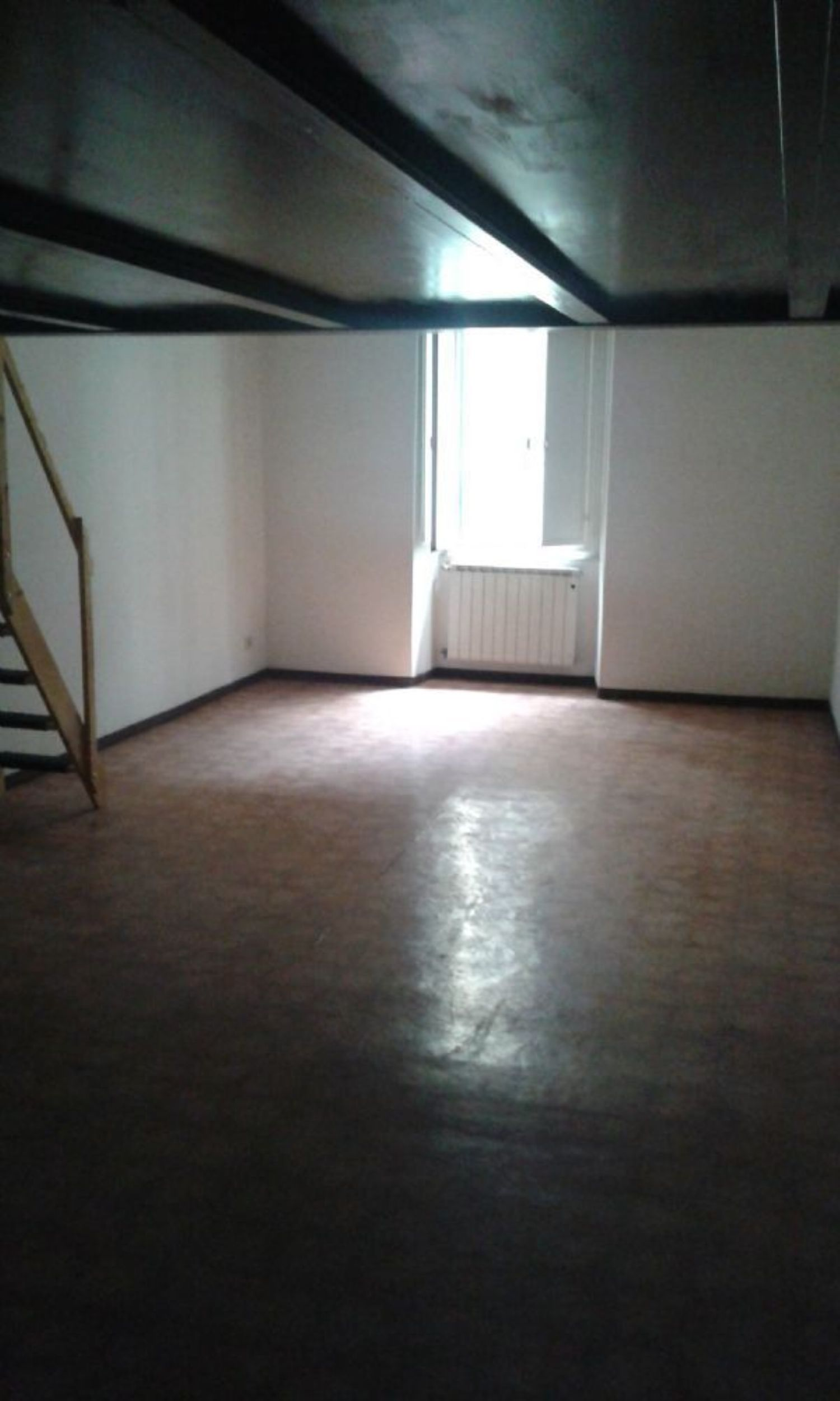 Loft / Openspace in affitto a Velletri, 1 locali, prezzo € 450 | Cambio Casa.it