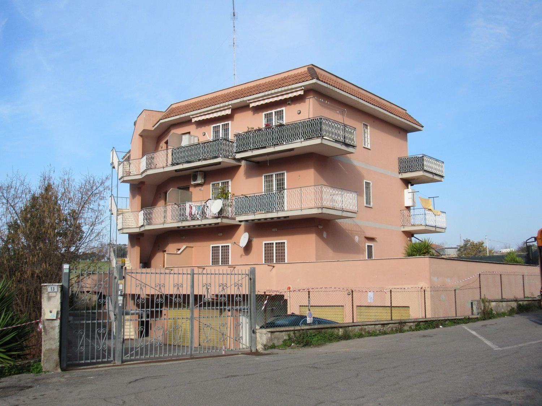 Box / Garage in vendita a Cerveteri, 9999 locali, prezzo € 20.000 | Cambio Casa.it