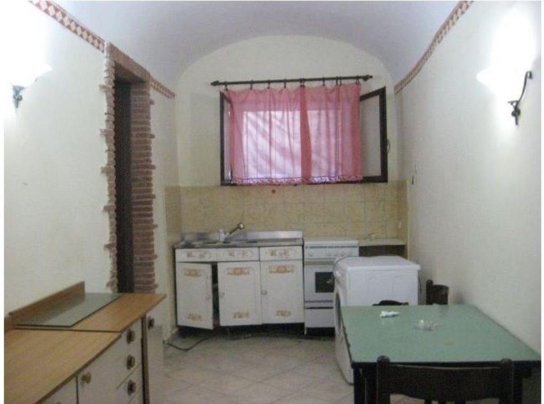Loft / Openspace in vendita a Velletri, 9999 locali, prezzo € 25.000 | Cambio Casa.it