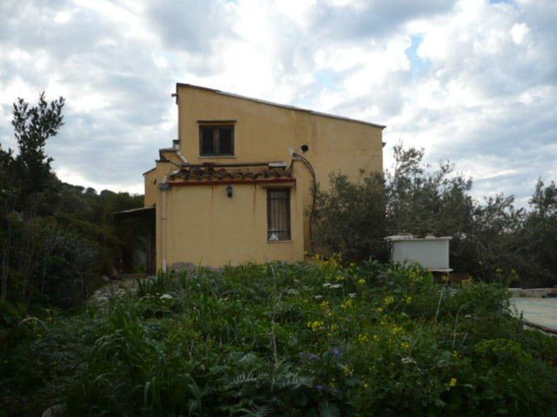 Soluzione Indipendente in vendita a Termini Imerese, 3 locali, prezzo € 60.000 | Cambio Casa.it