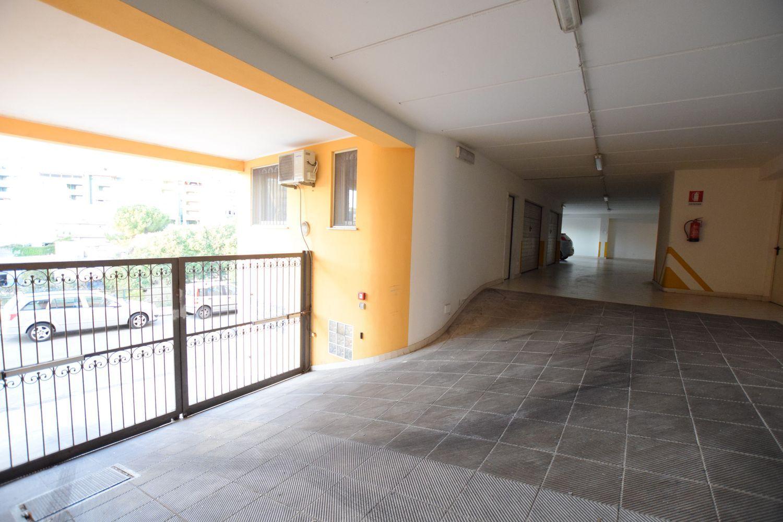 Box / Garage in vendita a Sassari, 9999 locali, prezzo € 16.500 | Cambio Casa.it