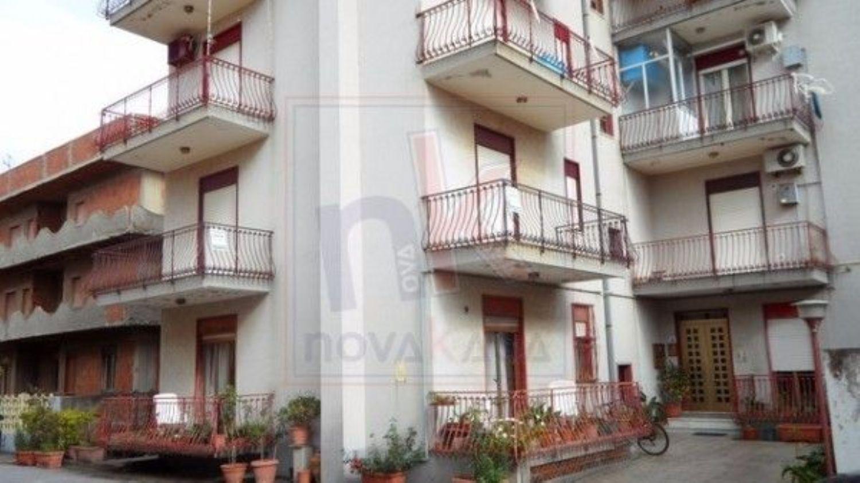 Appartamento in vendita a Valdina, 3 locali, prezzo € 70.000 | Cambio Casa.it