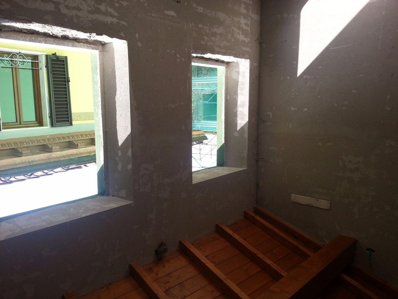 Appartamento in vendita a Borgo a Mozzano, 2 locali, prezzo € 15.000 | CambioCasa.it
