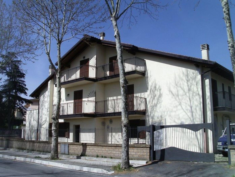 Villa Bifamiliare in Vendita a Civita Castellana