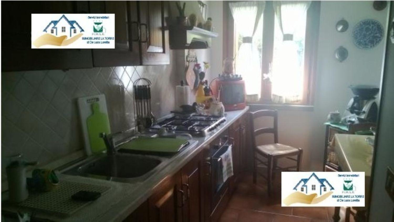 Villa a Schiera in vendita a Velletri, 6 locali, prezzo € 240.000 | Cambio Casa.it