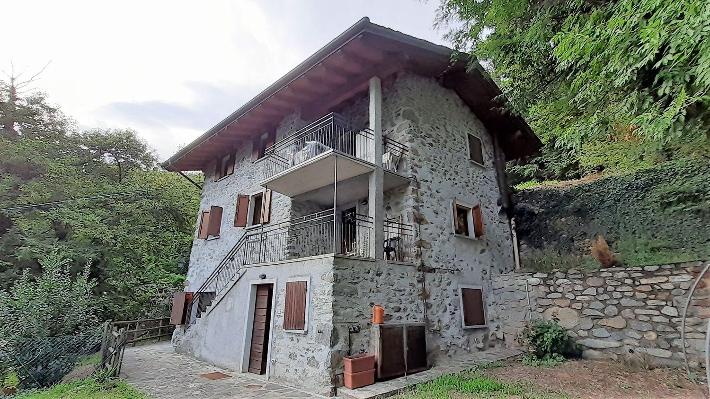 Appartamento in affitto a Tresivio, 3 locali, prezzo € 420 | PortaleAgenzieImmobiliari.it