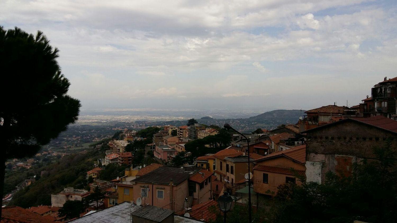 Appartamento in affitto a Rocca di Papa, 3 locali, prezzo € 350   CambioCasa.it