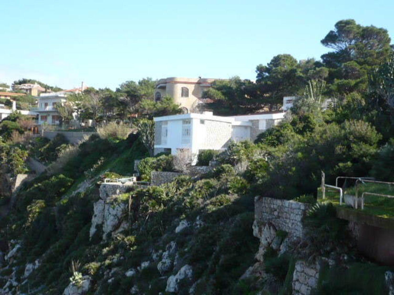 Soluzione Indipendente in vendita a Bagheria, 7 locali, prezzo € 1.000.000 | Cambio Casa.it
