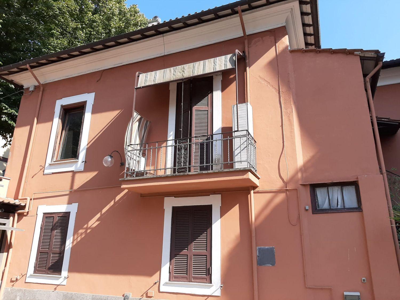 Appartamento in vendita a Grottaferrata, 9999 locali, prezzo € 340.000   CambioCasa.it