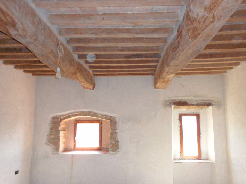 Appartamento in vendita a Todi, 5 locali, prezzo € 480.000 | Cambio Casa.it