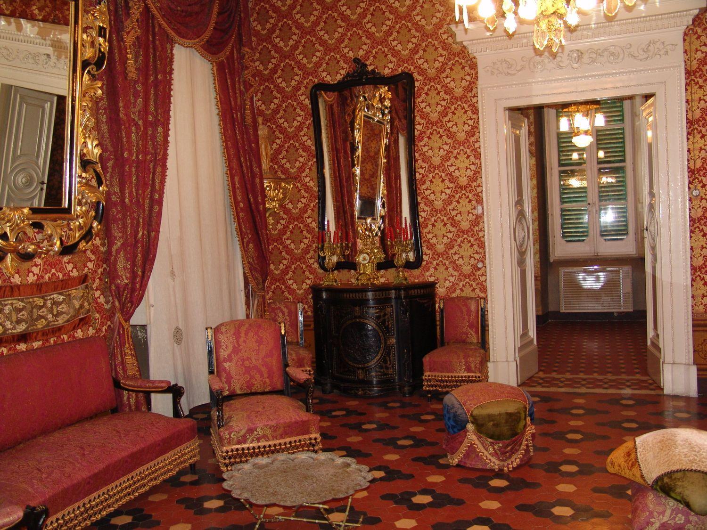 Appartamento in vendita a Tocco da Casauria, 9999 locali, prezzo € 1.300.000 | CambioCasa.it