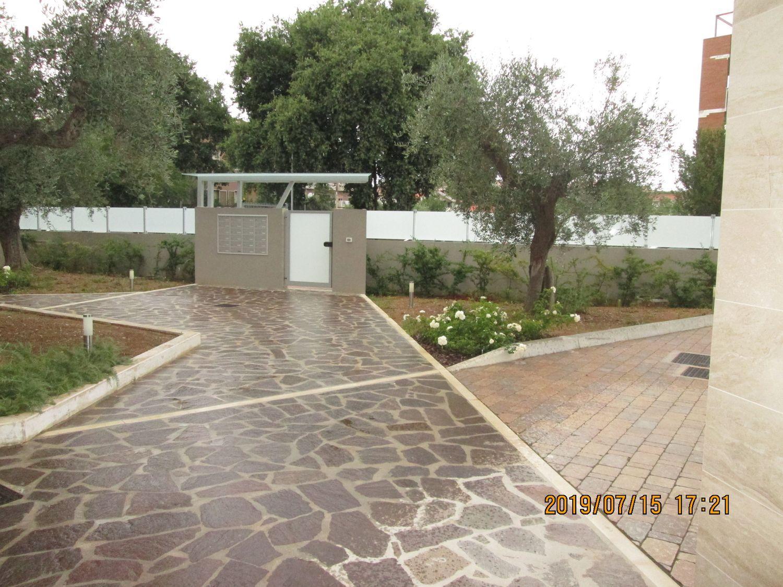 Appartamento in vendita a Pescara, 3 locali, prezzo € 235.000 | PortaleAgenzieImmobiliari.it