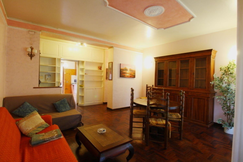 Appartamento in affitto a San Donato Milanese, 3 locali, prezzo € 1.100 | CambioCasa.it