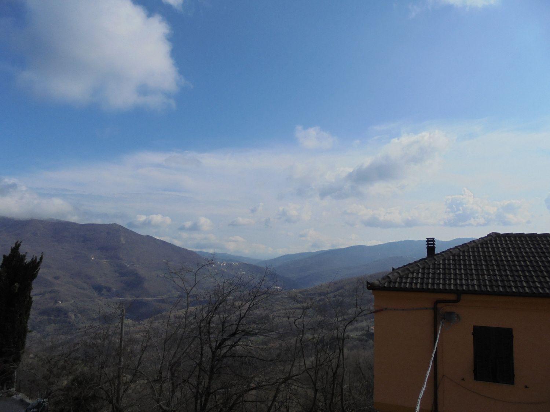 Appartamento in vendita a Cesio, 5 locali, prezzo € 85.000 | Cambio Casa.it