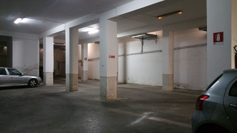 Box / Garage in Vendita a Ostuni