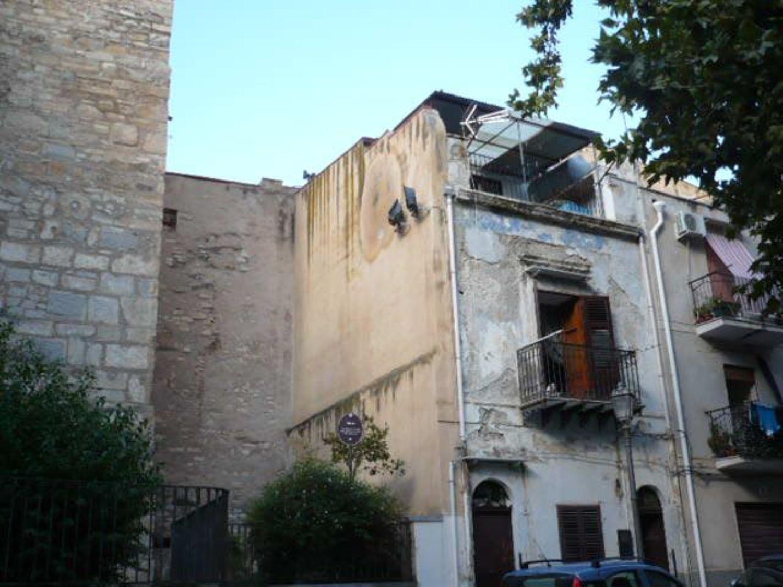 Duplex in vendita a Termini Imerese, 3 locali, prezzo € 60.000 | Cambio Casa.it