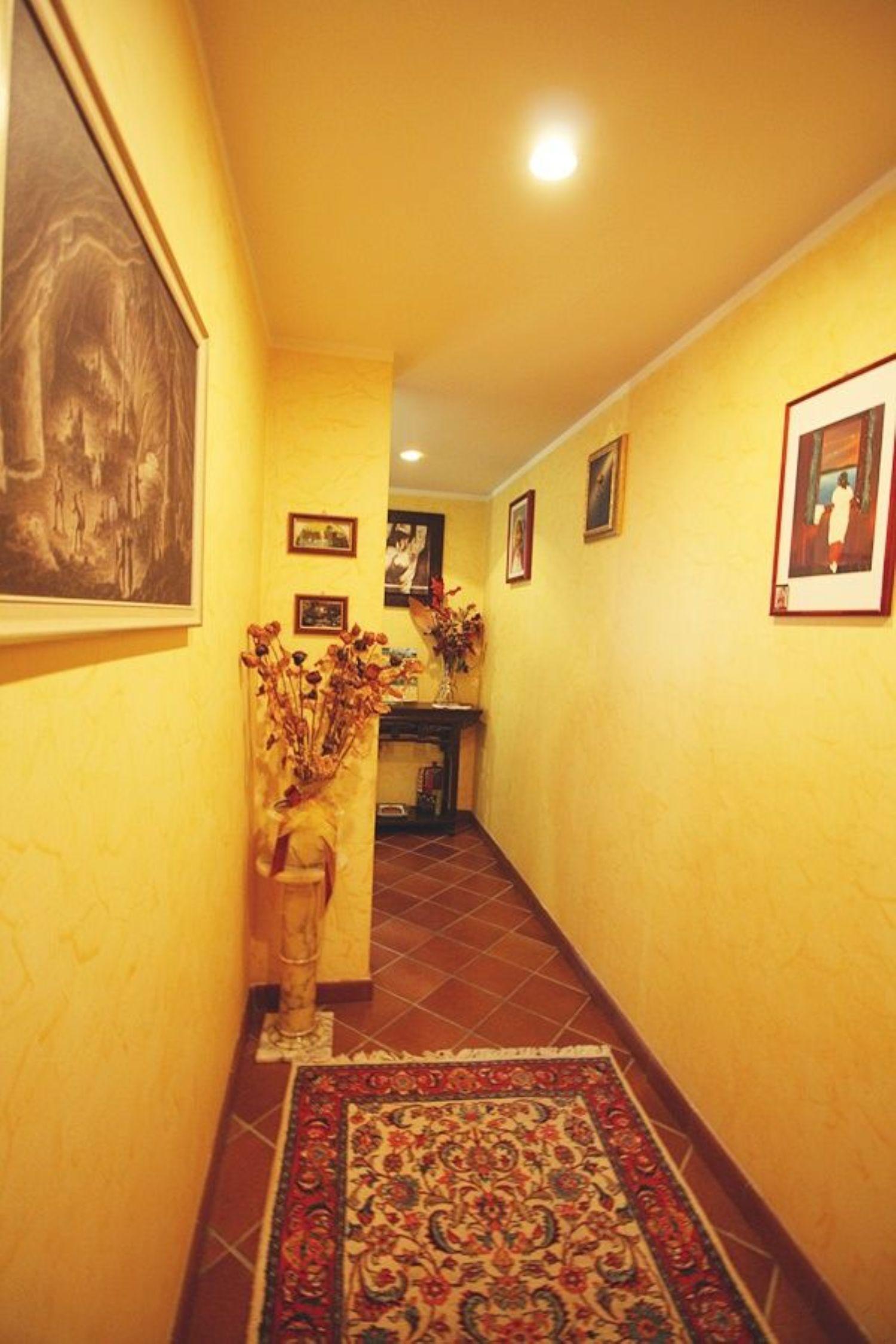 Appartamento in vendita a Cerro al Lambro, 3 locali, prezzo € 230.000 | Cambio Casa.it