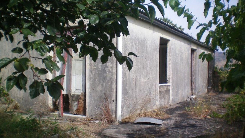 Appartamento in vendita a Piedimonte Etneo, 9999 locali, prezzo € 34.000 | Cambio Casa.it