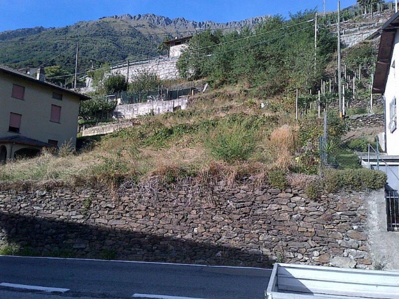Appartamento in vendita a Traona, 9999 locali, prezzo € 60.000 | Cambio Casa.it