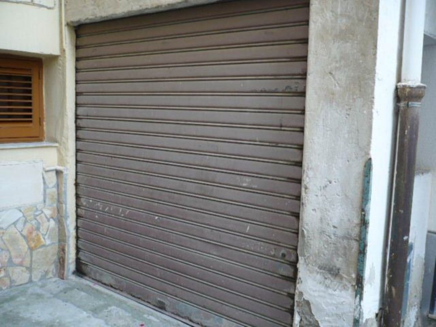 Box / Garage in Affitto a Termini Imerese