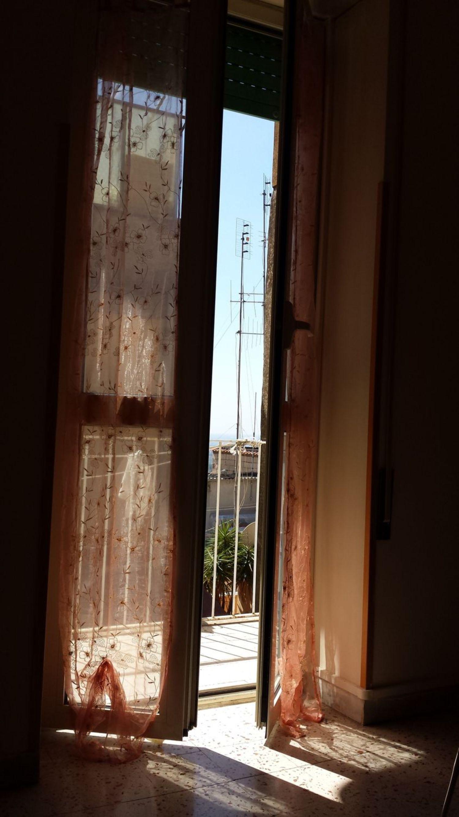 Appartamento in vendita a Velletri, 3 locali, prezzo € 69.000 | CambioCasa.it