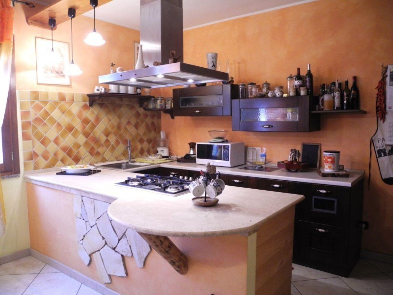 Villa a Schiera in Vendita a Olmedo