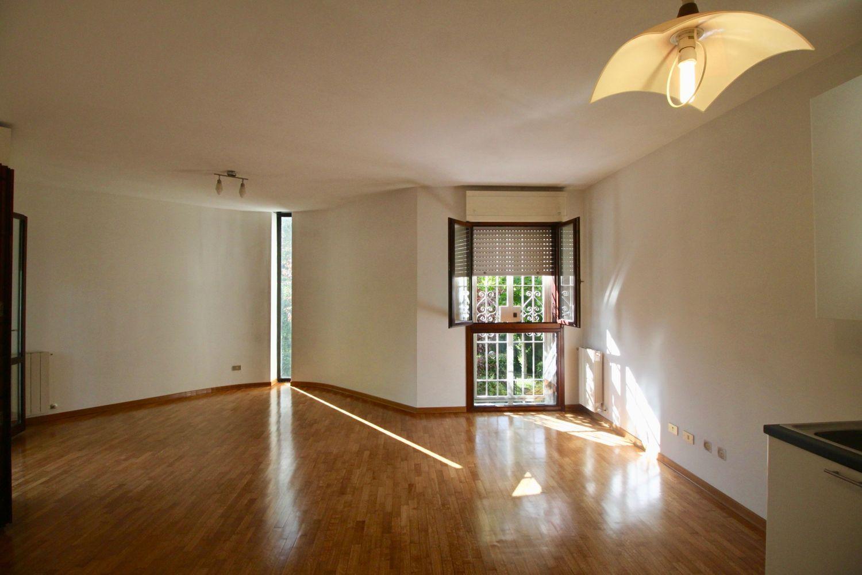 Appartamento in affitto a San Lazzaro di Savena, 4 locali, prezzo € 700 | CambioCasa.it