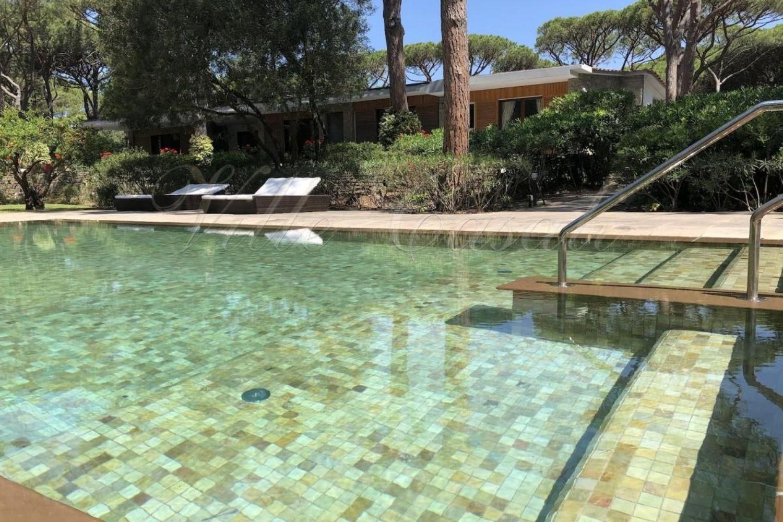 Soluzione Indipendente in affitto a Castiglione della Pescaia, 12 locali, prezzo € 65.000 | CambioCasa.it