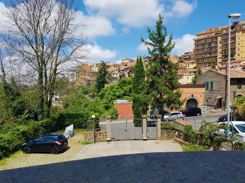 Appartamento in vendita a Marino, 3 locali, prezzo € 219.000 | CambioCasa.it